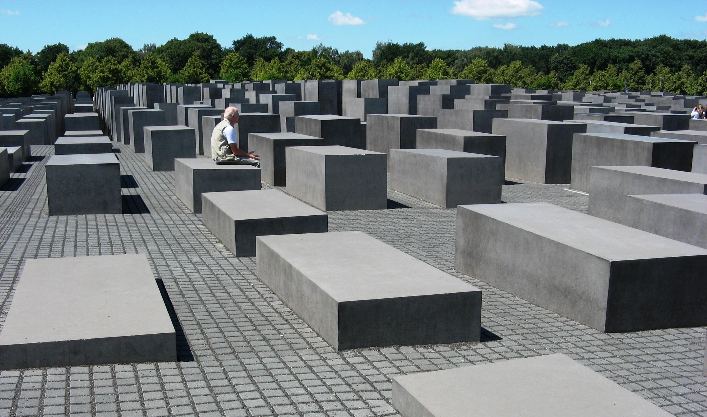 2009 (2) Berlyn 022