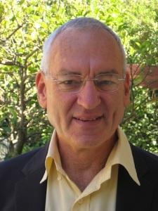 2012 Paul 028
