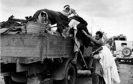 fleeing-1948-nakba-palestine_006