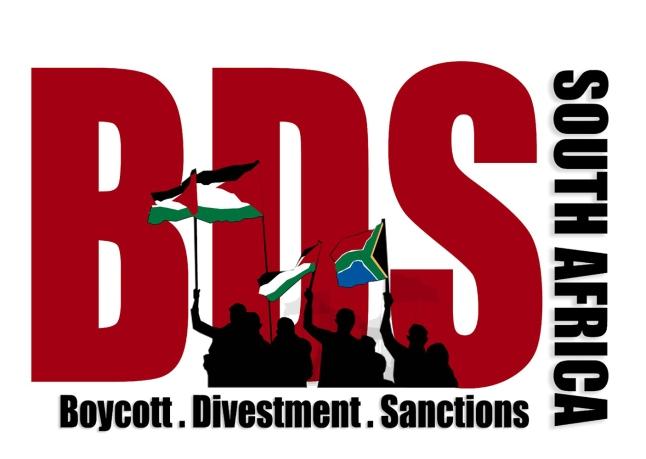 BDS SA