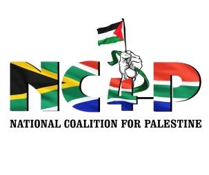 nc4p logo