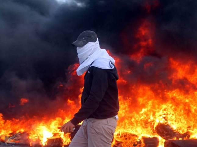 Gaza-7