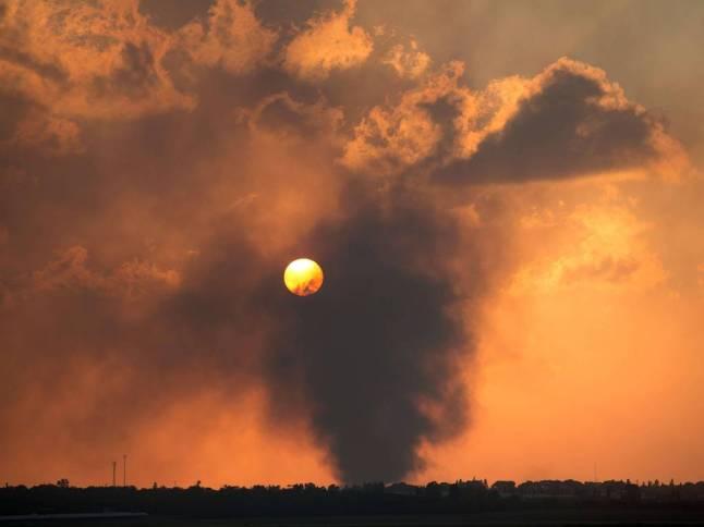 Gaza-9