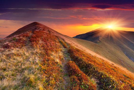 mountain-sunshine-yom-kippur-meditation