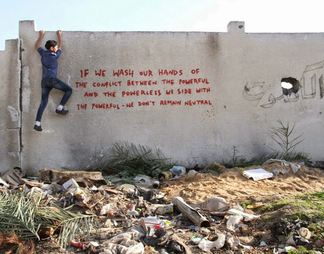 -gaza-strip-street-art-banksy-7