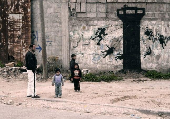 -street-art-banksy-1